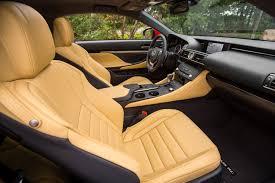 lexus 2015 rc interior. Fine Lexus Lexus RC Seating On 2015 Rc Interior