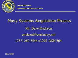 Comoptevfor Org Chart Mr Dave Erickson 757 X3295 Dsn Ppt Download