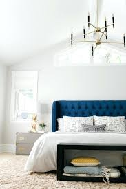 cool chandeliers for bedroom view in gallery modern bedroom chandelier bedroom lighting canada cool chandeliers for bedroom