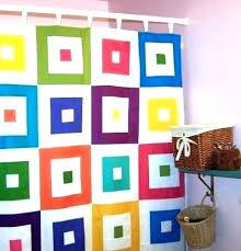 bright shower curtains bright shower curtains hot pink shower curtain liner bright green shower curtains jewels