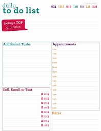printable task lists weekly to do list template weekly to do list template to do list