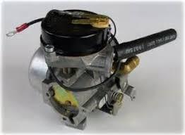 kohler genset wiring diagram images kohler generator parts kohler rv marine industrial