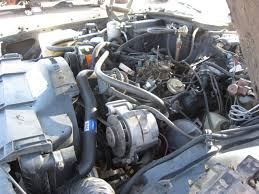 fan motor wiring diagram for 1999 olds 1999 Oldsmobile Intrigue Engine Diagram Olds Intrigue