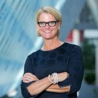 Christie Smith's email & phone | Endo International Plc's Independent Board  Member email