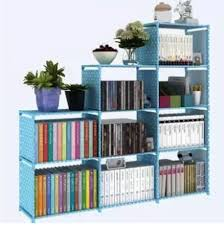 book shelves for sale. Modren For High Quality 9cube DIY Book Shelf Dotted Blue Intended Shelves For Sale H