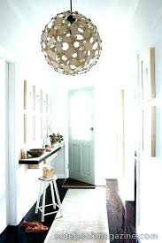 chandelier for foyer small entryway chandelier foyer lighting ideas chandelier for foyer small entryway chandelier foyer