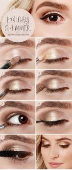 25 best ideas about natural eyeshadow tutorials on eye makeup tips natural eyeshadow blue and eyeshadow you