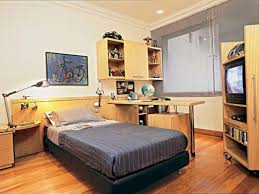 Small Box Room Bedroom Guys Bedroom Decor Bedroom Ideas For Really Small Rooms Box Room