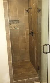 The Unique Shower Tile Ideas  Handbagzone Bedroom IdeasSmall Shower Tile Ideas