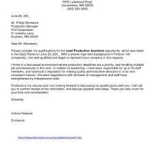 Nursing Job Cover Letter Example New Resume Example Registered Nurse ...