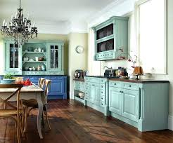 cleaning cabinets before painting cleaning kitchen cabinets before painting best cleaner for kitchen cabinets best way