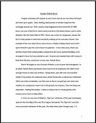 argumentative essays against abortion academic research papers  argumentative essays against abortion jpg
