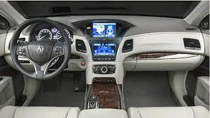 2018 acura mdx sport hybrid. contemporary acura 2018 acura mdx interior for acura mdx sport hybrid t