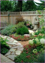 Landscape Design For Small Backyards Awesome Design Ideas