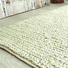 rag rugs ikea jute rug jute rug winter get an extra off this rug use rag rugs ikea