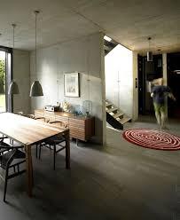 Suburban Furniture Oklahoma City Interior