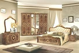 luxury italian bedroom furniture. Luxury Italian Bedroom Furniture Modern Set Large Size Of Sets