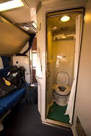 amtrak bedroom. amtrak\u0027s auto train sleeper car deluxe bedroom toilet/shower combo unit amtrak a