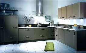 green kitchen rugs black kitchen mat rugs full size of kitchen mat apple kitchen rugs green