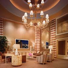 3 Room Suites Las Vegas Bellagio Presidential Suite Bedroom Inspired  Affordable Penthouses Cypress Elara Westgate Hotel