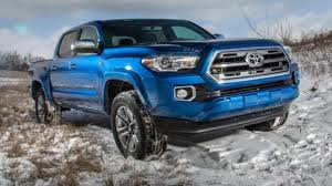 2018 toyota tacoma trd pro. unique pro 2018 toyota tacoma trd sport redesign pro release date diesel for  toyota tacoma changes for trd pro
