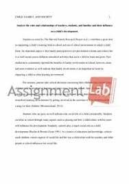 human development theories essay   essay writing a human development essay  theories to consider