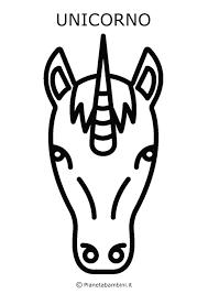 Amazing Disegni Di Cavalli Facili Ek61 Pineglen Con Disegni Unicorno