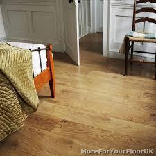 12mm quality laminate flooring hard wearing cottage oak 434 balterio uk er