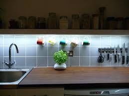 best under cabinet lighting options. Under Cabinet Led Lighting Options Kitchen  Best S Indoors Images On .