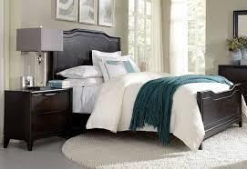 Legacy Bedroom Furniture Bedroom Queen Bedroom Sets Bunk Beds With Slide Bunk Beds With