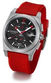 • the world s catalog of ideas locman oversize stealth chrono watch locman amazon