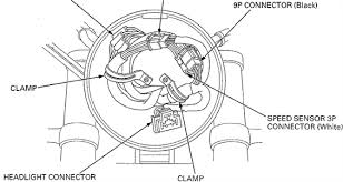 honda vlx wiring diagram wiring diagrams and schematics honda wiring diagrams