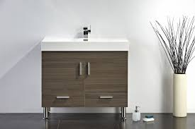 Half Bathroom Vanity Cleaver Small Half Bathroom Dimensions Small Half Bathroom