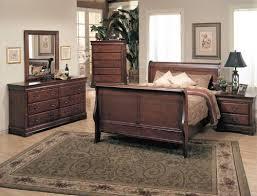 old bedroom furniture sw331ev1