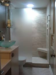 bathroom remodeling wilmington nc. Perfect Remodeling Bathroom Remodel By David Wood Remodel Wilmington NC Intended Remodeling Wilmington Nc O