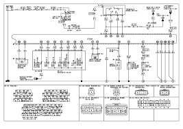 international ac wiring international ac plugs \u2022 free wiring 1997 international 4700 wiring diagram at 2000 International 4900 Wiring Diagram