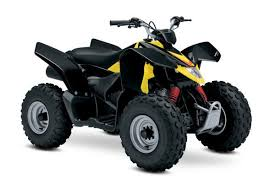 2018 suzuki atv rumors. fine 2018 2017 suzuki quadsport z90 for 2018 suzuki atv rumors 8