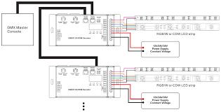 whelen siren series related keywords suggestions whelen siren whelen edge 9000 wiring diagram on series