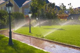 Small Picture Home Irrigation Design Home Design Ideas