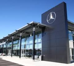 Mercedes benz dealership in florida. Mercedes Benz Of Tampa 4400 N Dale Mabry Hwy Tampa Fl 33614 Yp Com