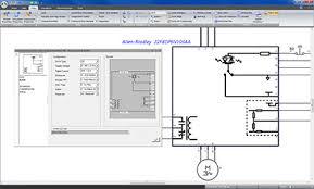 soft starter wiring diagram soft image wiring diagram abb soft starter wiring diagram abb trailer wiring diagram for on soft starter wiring diagram