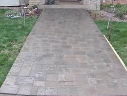 patio pavers lowes. Image Of: Tiles Astonishing Lowes Patio Pavers I
