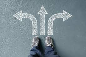 5 Steps To Charting Your Own Course Mycollife Blog