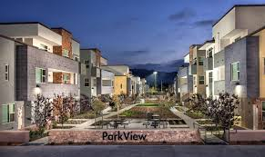 apartment for rent in san marcos california. parkview_1 apartment for rent in san marcos california