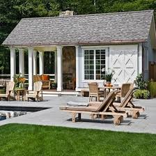pool house ideas. Rustic Pool House Ideas