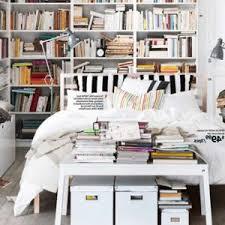 ikea catalog new trends ideastodecor ikea furniture catalog best best ikea furniture