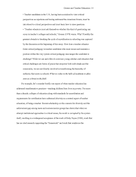 essay sample essay in apa format apa essay template examples of essay outlines format
