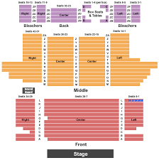 Steve Earle And The Dukes Tour Washburn Concert Tickets