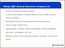 General Insurance Quote Impressive The General Car Insurance Quote Best Of The General Insurance Car