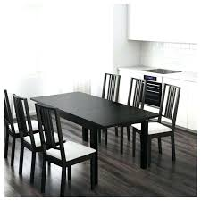 white kitchen chairs white kitchen chairs white kitchen table and chairs argos